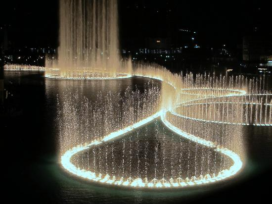 dubai-fountain-show